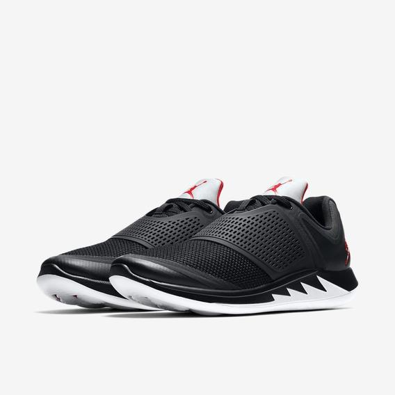 Tenis Nike | Jordan Grind 2