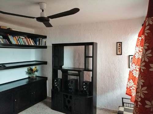 Casa En Renta Calle 22¿, Rinconada De Chuburná