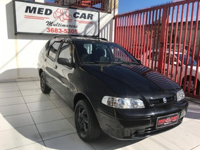 Fiat Palio Weekend Elx 1.3 Mpi 16v Fire, Dea2911