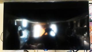 Tv Westinghouse Led 50 Pulgadas