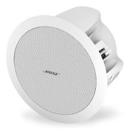 Bocinas Bose Freespace Ds 16f Loudspeaker