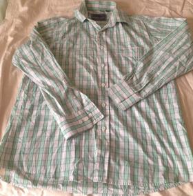 Camisas De Vestir De Caballero