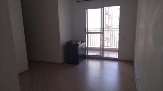 Apartamento - Ap98398 - 33414038