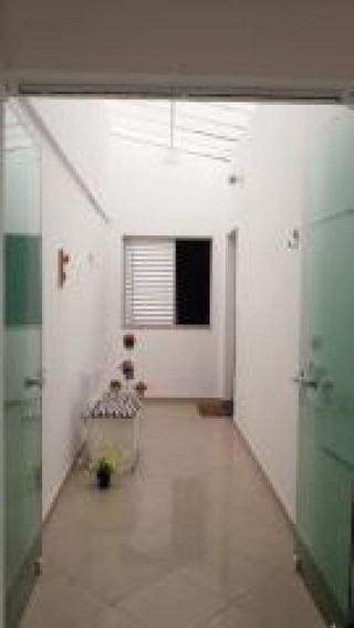 Casa Terrea Pauliceia - Sbc - Mv5921