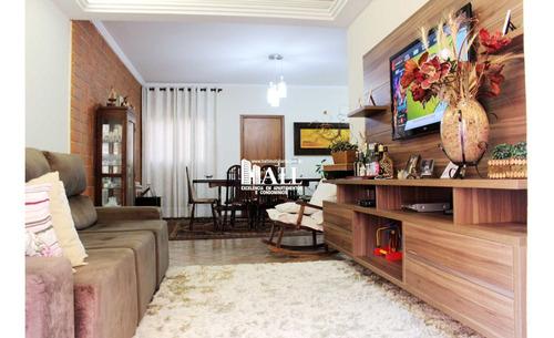 Imagem 1 de 17 de Apartamento Com 3 Dorms, Cidade Nova, São José Do Rio Preto - R$ 359.000,00, 98m² - Codigo: 2786 - V2786