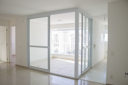 Imagem 1 de 30 de Apartamento - Ref: 3124
