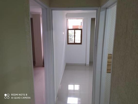 En Venta Apartamento El Bosque Exclusivo 04243573497