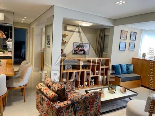 Ref.: 3749 - Apartamento Em Osasco Para Venda - V3749