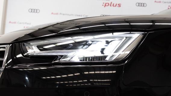 A4 Elite Quattro 2018 - 3376