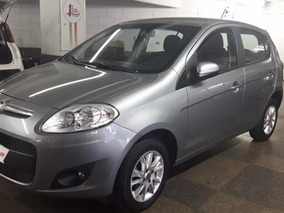 Fiat Palio 1.4 Fire Pack Confort Ultimo Palio !