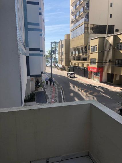 Alugo Lindo Apartamento Em Balneario Camburiú 30m Do Mar
