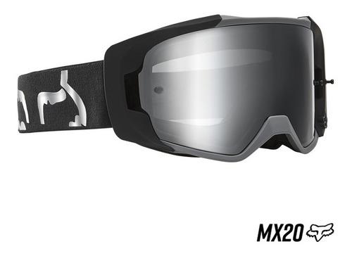 Goggle Fox Vue S
