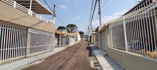 Imagem 1 de 15 de Sobrado - Alto Boqueirao - Ref: 68648977 - V-so01276