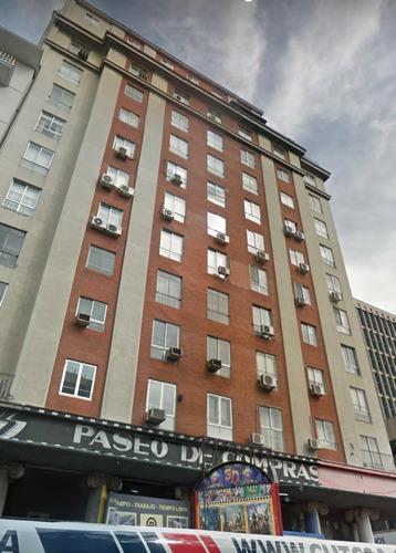 Vendo Suntuoso Apartamento 4 Dormitorios En Cordon