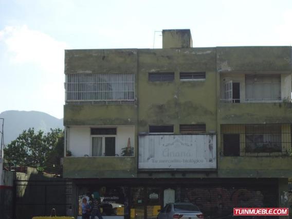 Apartamentos En Alquiler Penelopebienes 183705 26/9