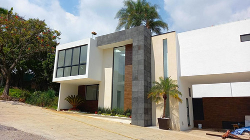 Imagen 1 de 30 de Preventa Casa Condominio Norte Rancho Cortes Cuernavaca