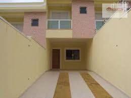 Imagem 1 de 12 de Sobrado Com 3 Dormitórios À Venda, 160 M² Por R$ 670.000 - Vila Ré - São Paulo/sp - So1448