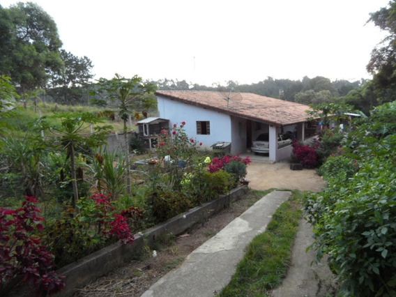 Chácara Oportunidade Em Ibiúna; 1.000,00m2 Só R$ 196.500,00