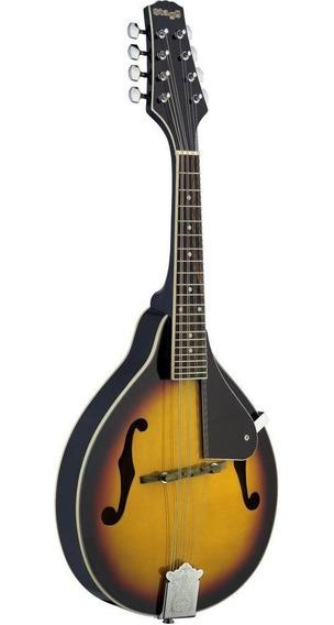 Bandolin Mandolin Acústico Stagg M20