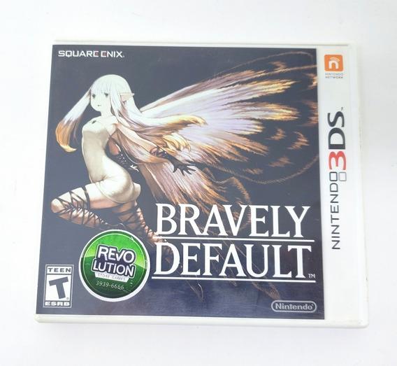 Jogo Nintendo Travely Default - 3ds (semi-novo)