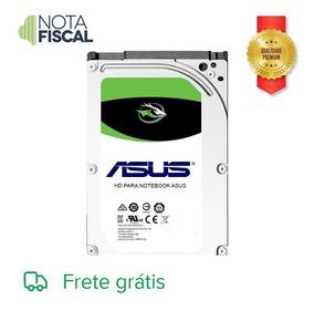Hd 1 Tera Para Notebook Asus S550c S550ca Hd2nc
