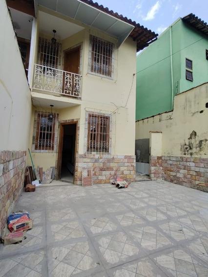 Oportunidade!casa Individual No Santa Amélia - 2890