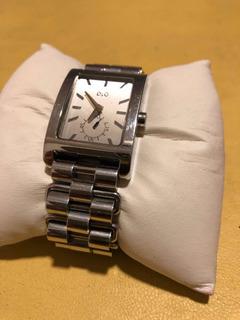 Reloj Dolce & Gabbana Único