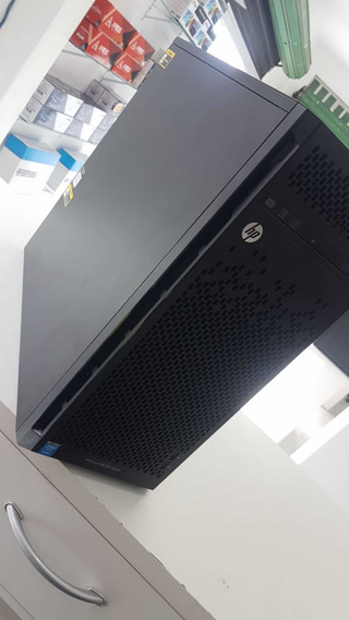 Servidor Hp Proliant Ml110 Gen9
