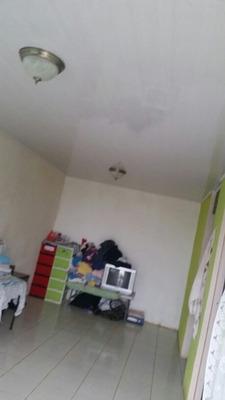 Apartamento 2 Cuartos