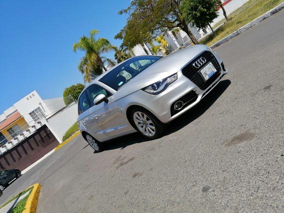 Audi A1 1.4 Sportback Envy Mt 2013