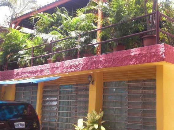 Casa En Venta Chuao Jvl 20-569
