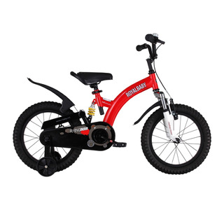Bicicleta Royal Baby Flying Bear Rodado 12