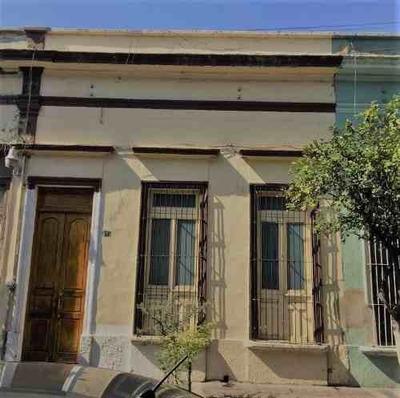 Casa Renta Galeana, Centro