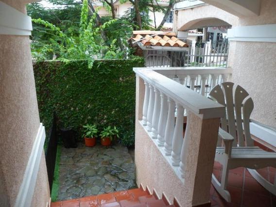 Se Vende Casa En Altos De Panama Cl193033