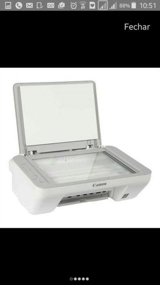 Vendo Computador 14 Polegadas Com Multifuncional Com A Mesa