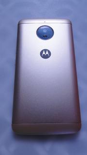 Moto E4 Plus Super Conservado.