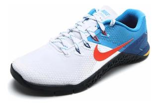 Nike Metcon Originales en Mercado Libre Colombia