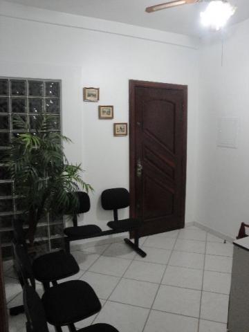 Imagem 1 de 5 de Excelente Sala Comercial À Venda, 91 M² - Centro De Santo André/ Sp  - 76902
