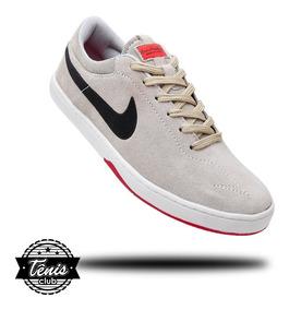 Tênis Nike Sb Zoom Eric Koston 2 Skate Streetwear