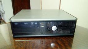 Pc E8400 / 4gb Ram