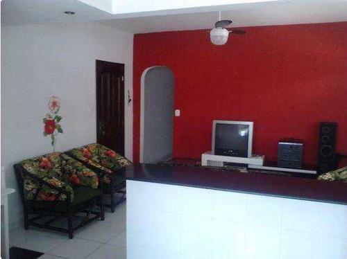 Imagem 1 de 12 de Apartamento Com 2 Dorms, Real, Praia Grande - R$ 173 Mil, Cod: 829 - V829