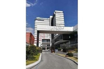 Consultorio En Renta Torres Medicas I