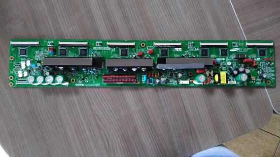 Placa Y-sus Tv Samsung Pl51f4900ag