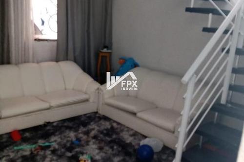 Casa Com Piscina E Cozinha Americana Itanhaém - Ca251-f