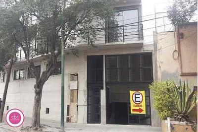 Departamento Venta, Paz Montes De Oca,gral Pedro María Anaya