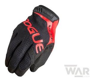 Luvas De Crossfit Rogue Mechanix Vented Gloves 2.0 - M