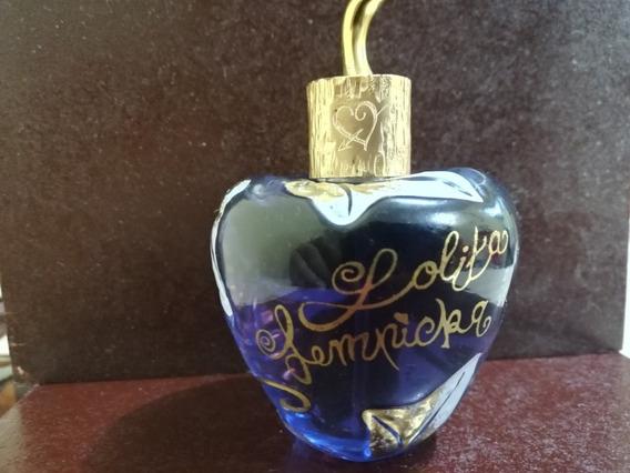 Lolita Lempicka 50 Ml