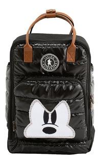 Mochila Baby Bag True Original Disney