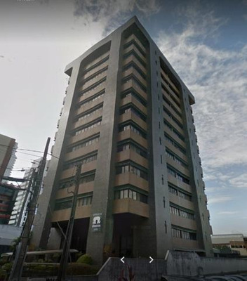 Sala Em Caminho Das Árvores, Salvador/ba De 111m² Para Locação R$ 3.000,00/mes - Sa193522