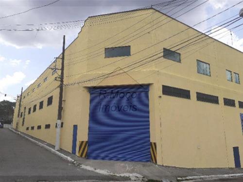 Imagem 1 de 9 de Comércio Vila Ré São Paulo/sp - 896